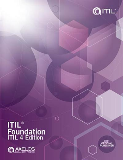 itil-foundation-itil-4.jpg