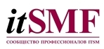 itSMF_Russia_logo_small1.jpg